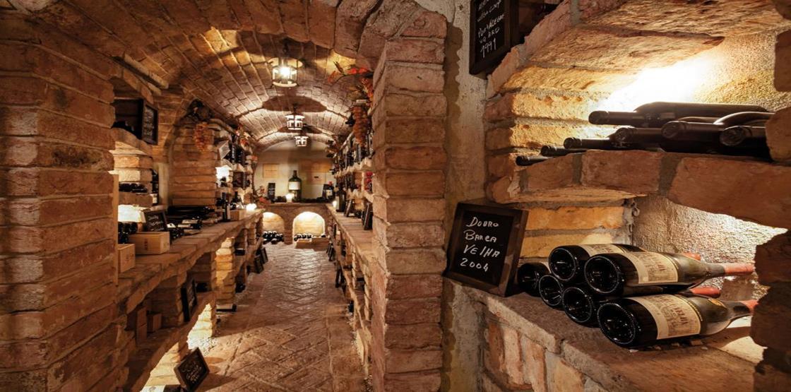winecellar_01 (Copy)